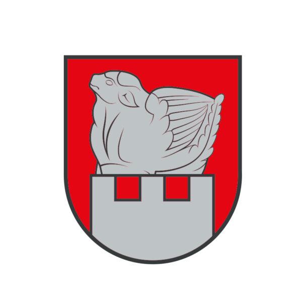 Foto Platzhalter Wappen Gemeinde