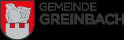 Logo Gemeinde Greinbach